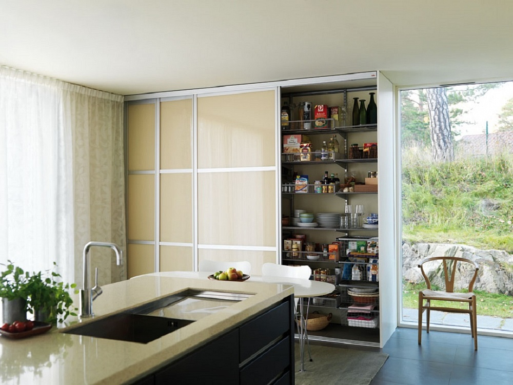 угловые шкафы шкаф купе в кухне фото близнецы истории кино